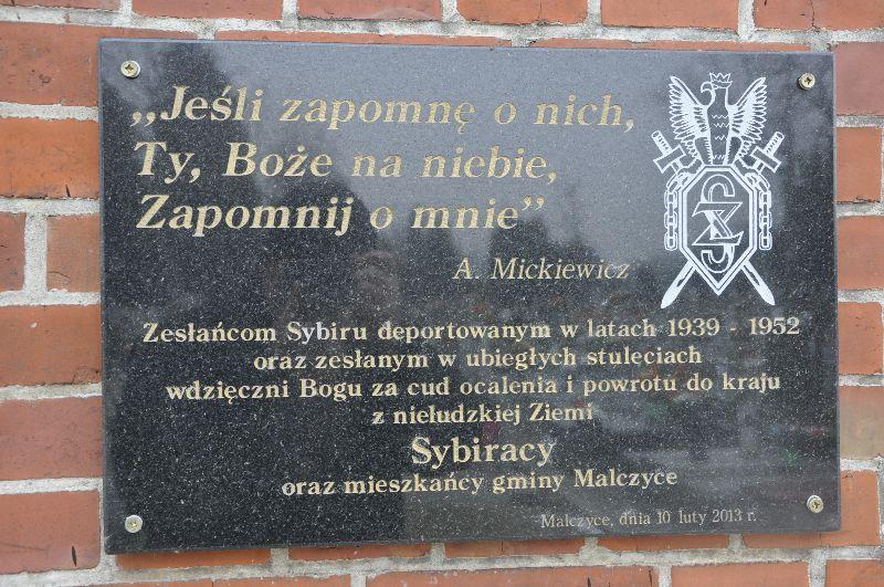 sybiracy_obraz