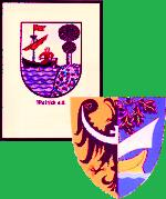 logo-ssmio-transp2