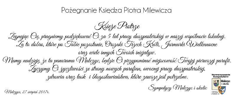 ssmio_wklejka_na_ponorame_malczyc_21