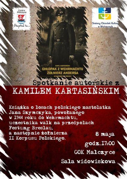 plakat_kartasinski