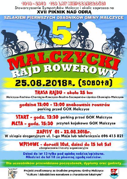rajd_rowerowy_2018