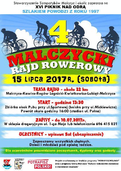 rajd_rowerowy_2_wersja_ostateczna