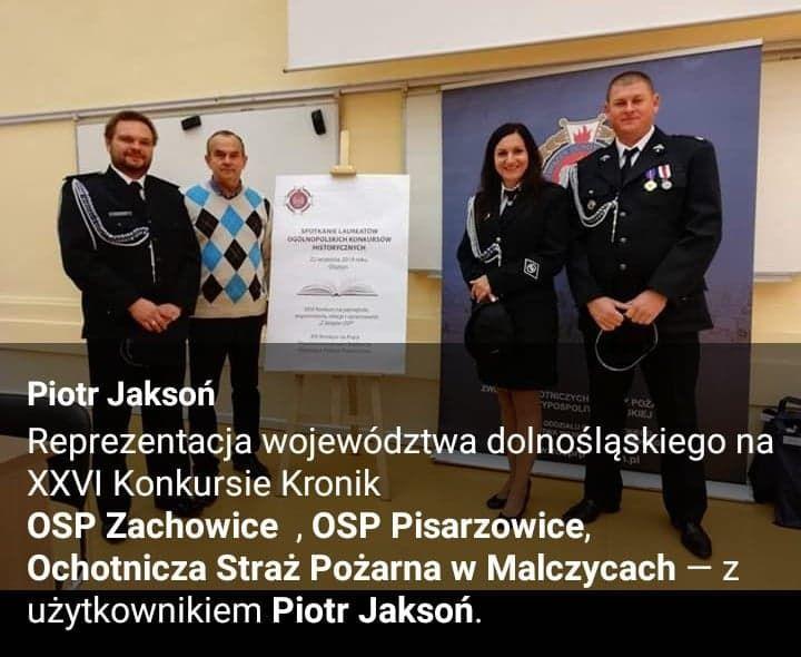 spotkanie_z_histori_ochotniczych_stray_poarnych_3