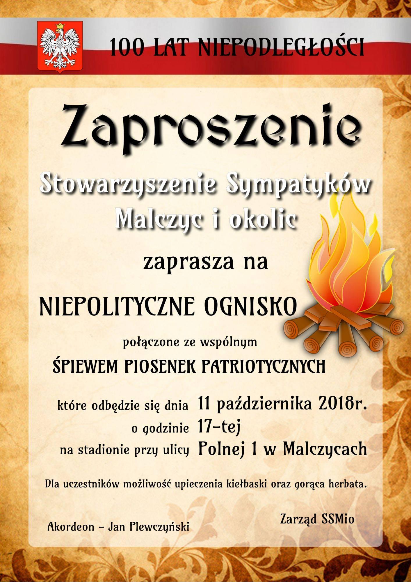 ssmio_ognisko