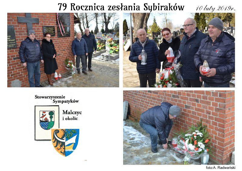 ssmio_sybiracy_rocznica
