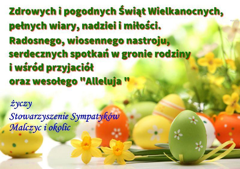 zyczenia_wielkanocne_ssmio